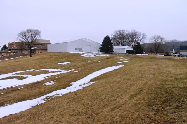 3210 KINNEY COULEE RD S, Onalaska, Wisconsin 54650, ,Vacant Land,For Sale,KINNEY COULEE RD S,1723163