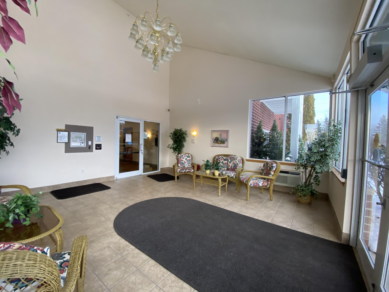 6000 Buckhorn Ave, Cudahy, Wisconsin 53110, 1 Bedroom Bedrooms, ,1 BathroomBathrooms,Condominium,For Sale,Buckhorn Ave,1723192