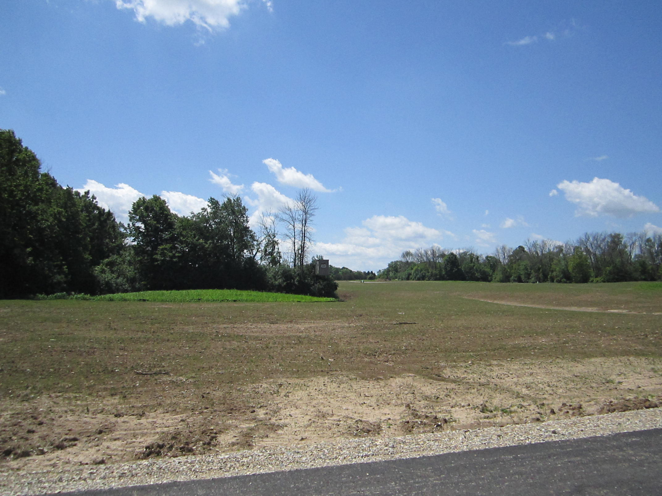 Lt12 Harvest Hills Subdivision, Germantown, Wisconsin 53022, ,Vacant Land,For Sale,Harvest Hills Subdivision,1723289