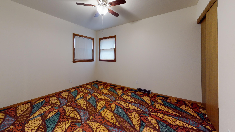 2509-W-Layton-Ave-Bedroom(1)