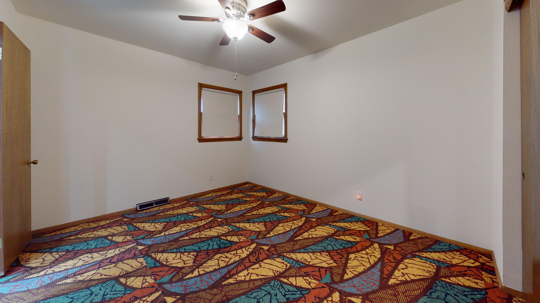 2509-W-Layton-Ave-Bedroom(3)