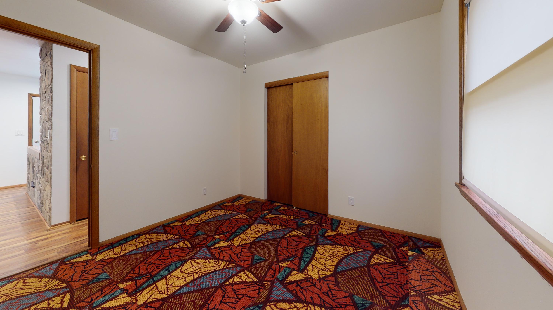 2509-W-Layton-Ave-Bedroom(5)