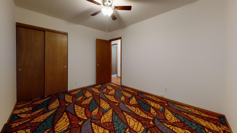 2509-W-Layton-Ave-Bedroom