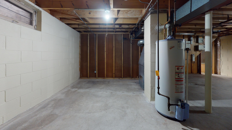 2509-W-Layton-Ave-Garage(1)