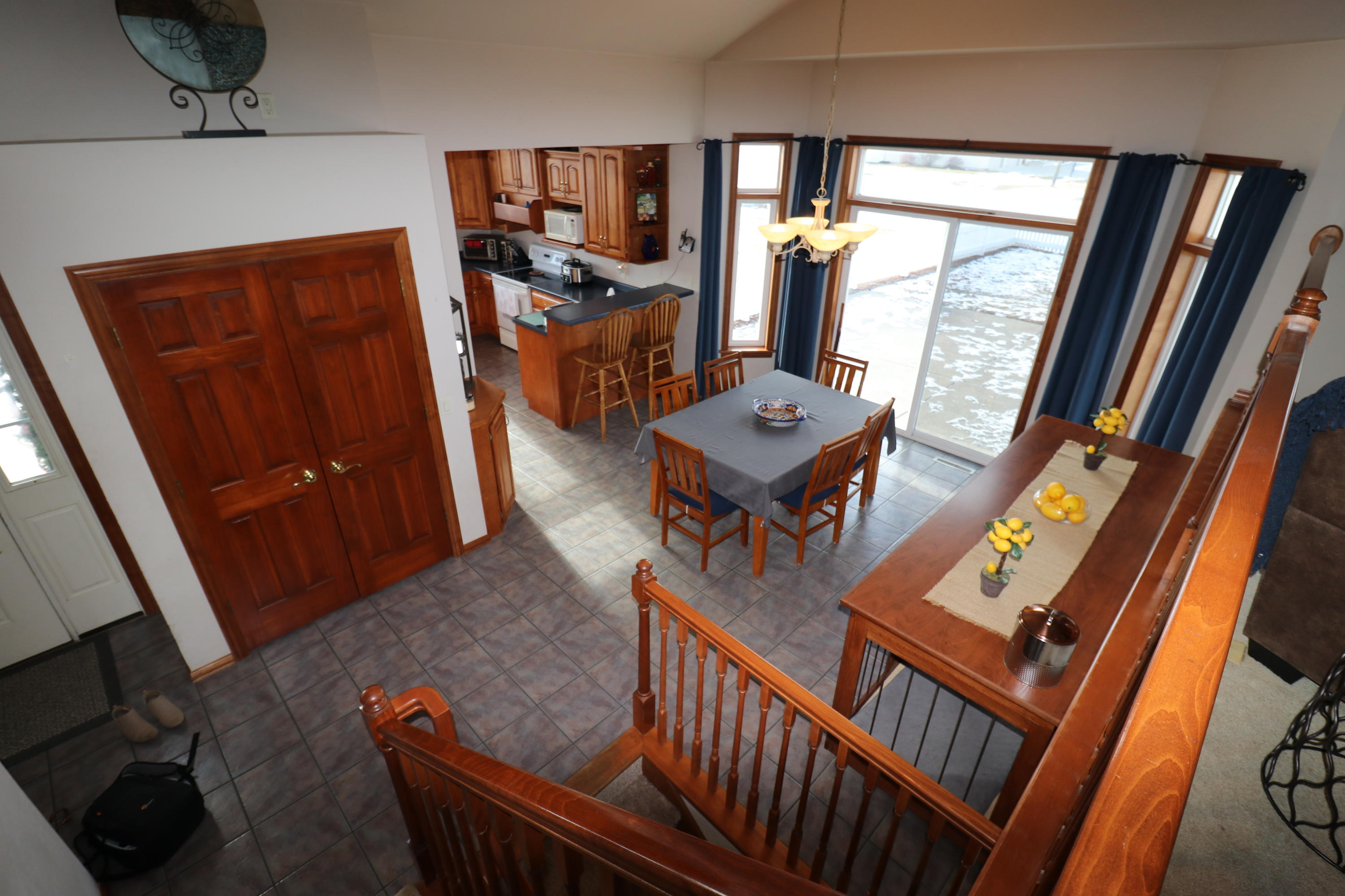 1908 26th ave, Menominee, Michigan 49858, 4 Bedrooms Bedrooms, ,2 BathroomsBathrooms,Single-family,For Sale,26th ave,1721257