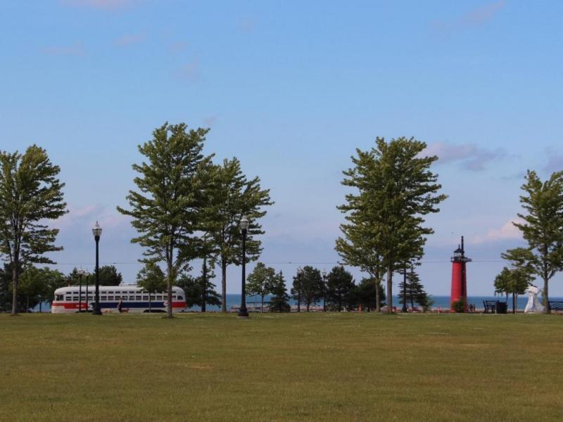 harbor view4