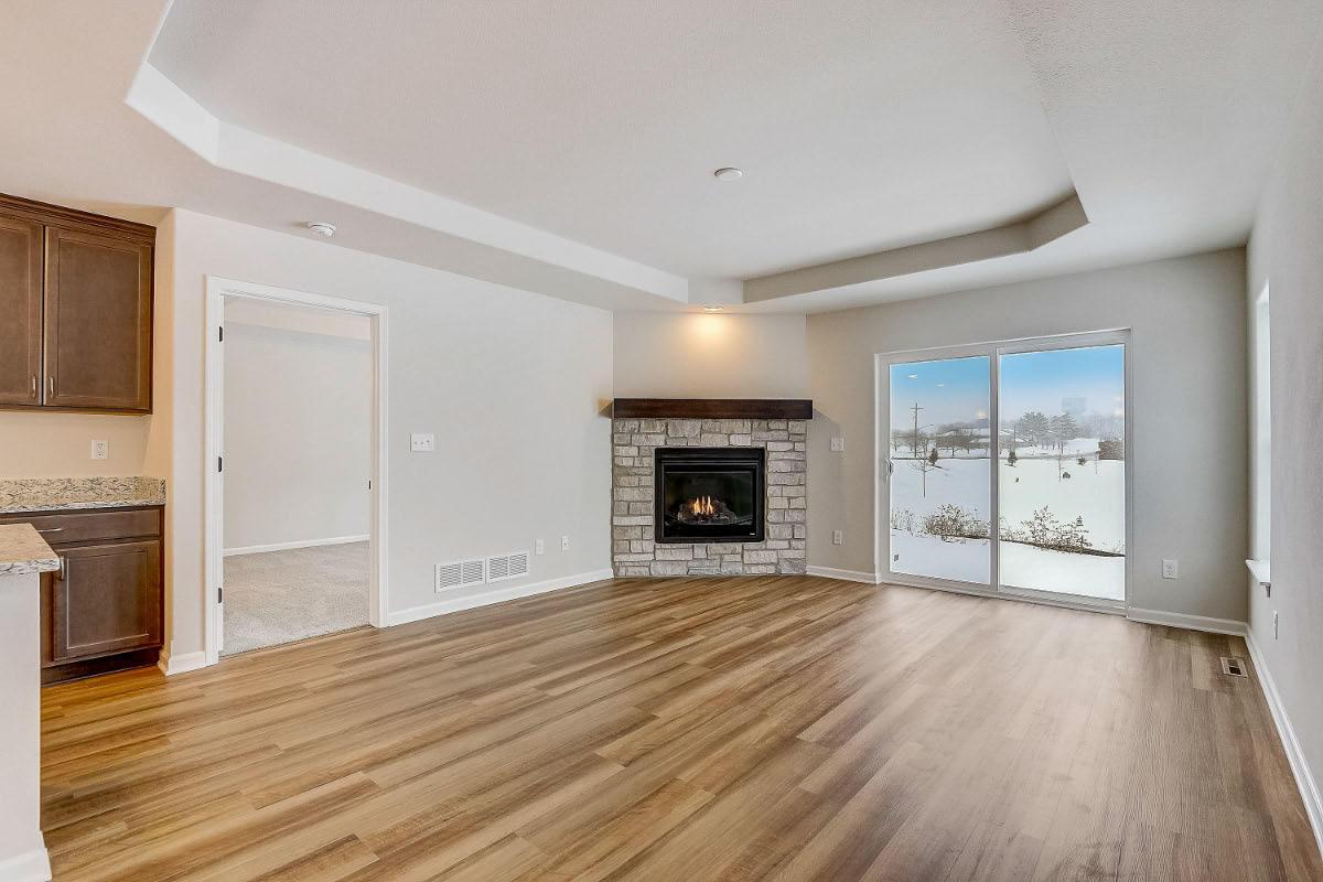503 Hunter Oaks Blvd 10 Great Room