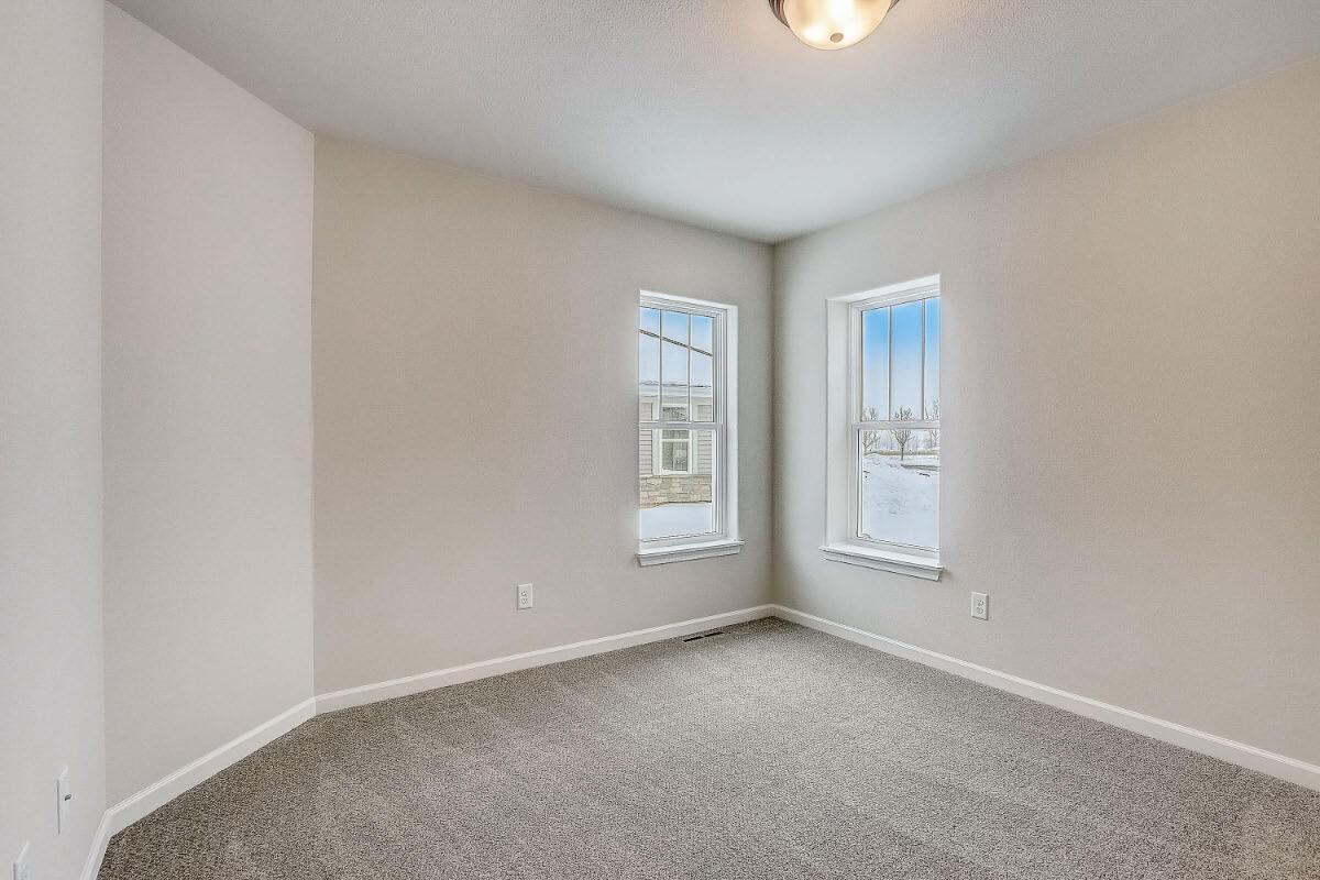 503 Hunter Oaks Blvd 20 Bedroom 2