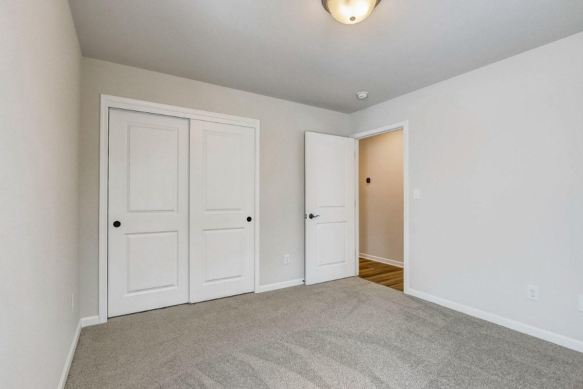 503 Hunter Oaks Blvd 21 Bedroom 2