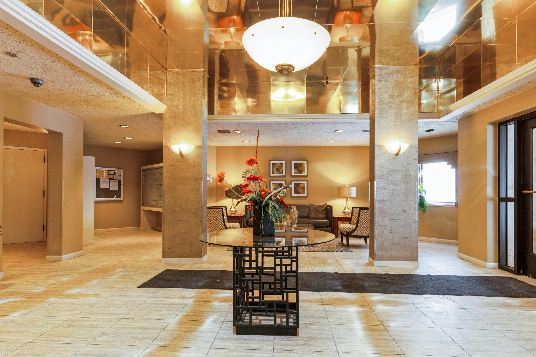 Lobby 2