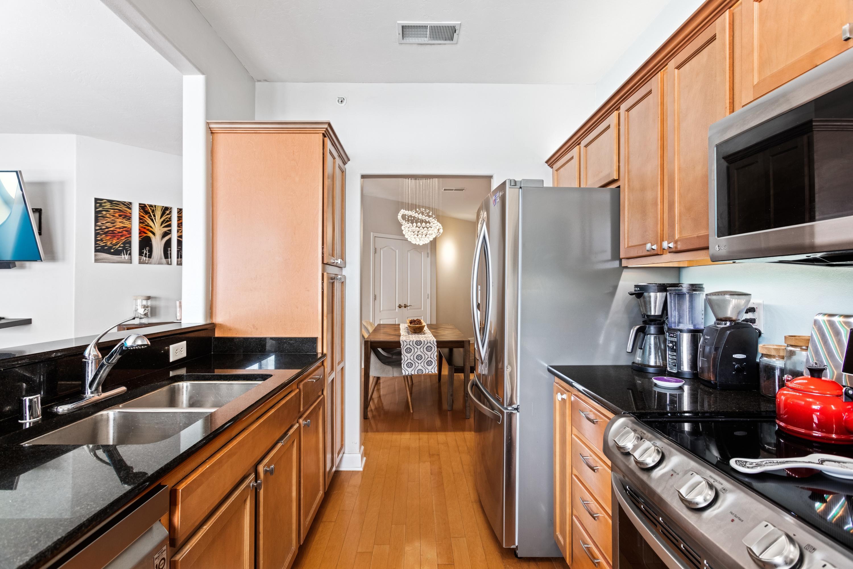 Fablous kitchen 2