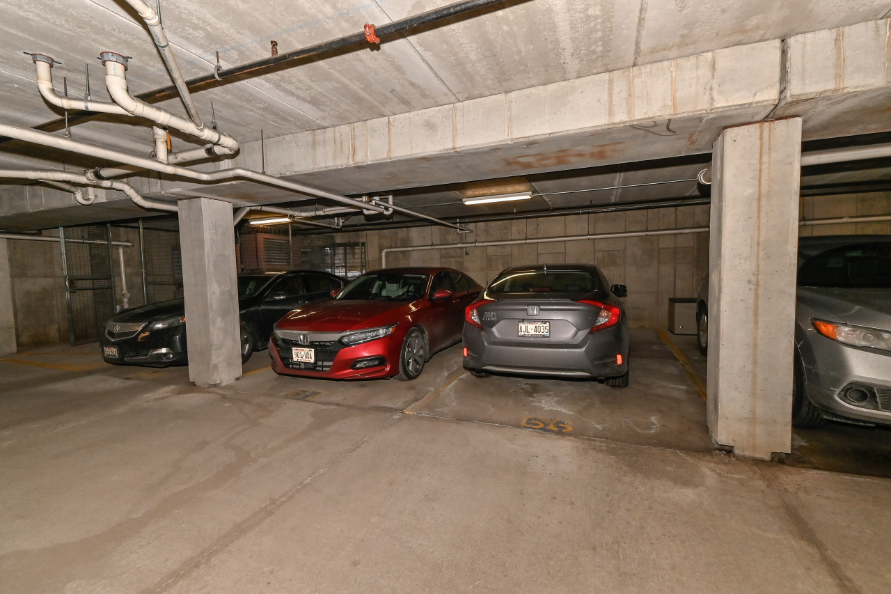 2 Parking