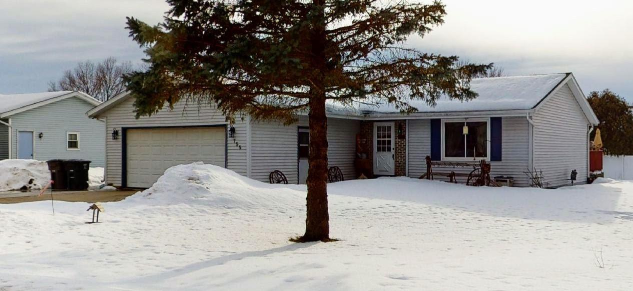 Photo of 755 Browning Ave, Jefferson, WI 53549