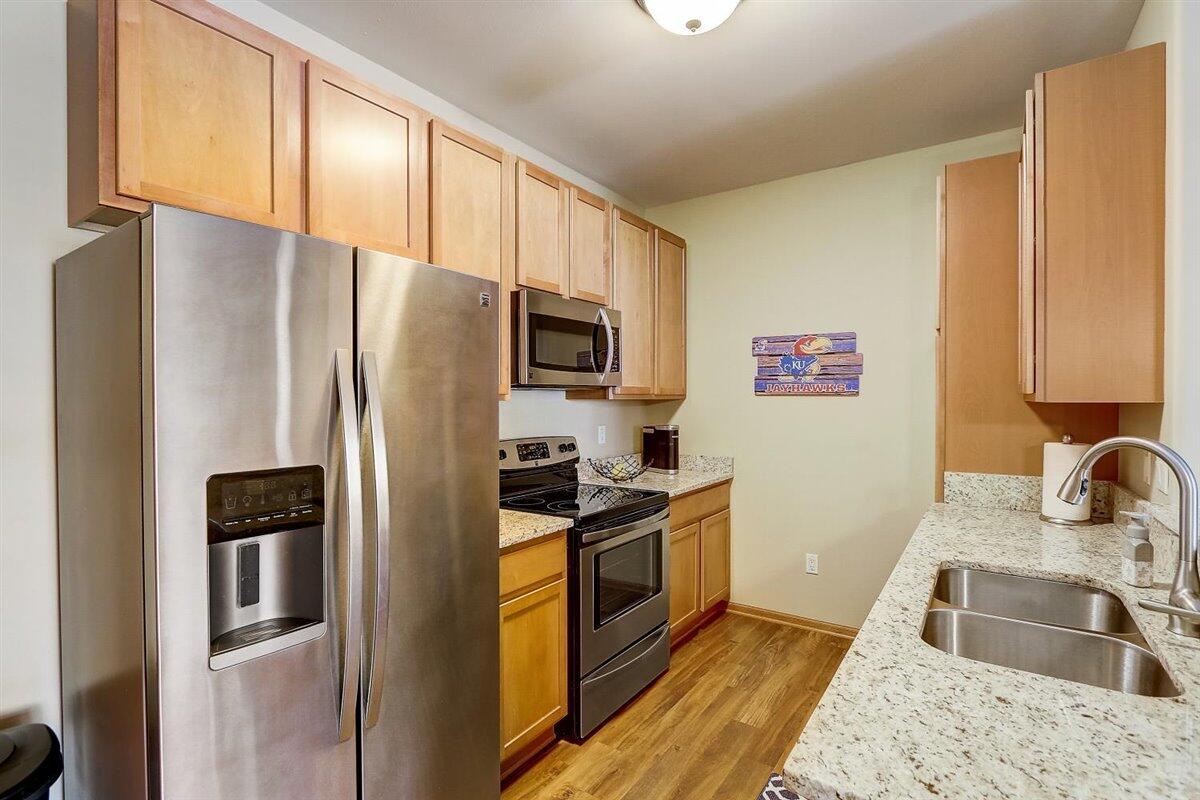 11-West Drexel Ave Unit 312-011