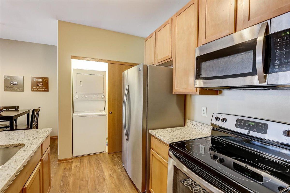 12-West Drexel Ave Unit 312-012