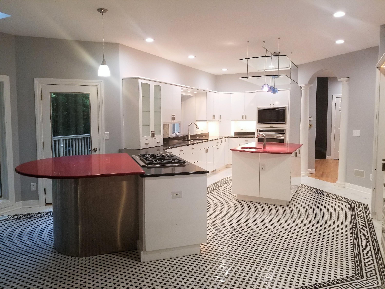 1237 Kitchen