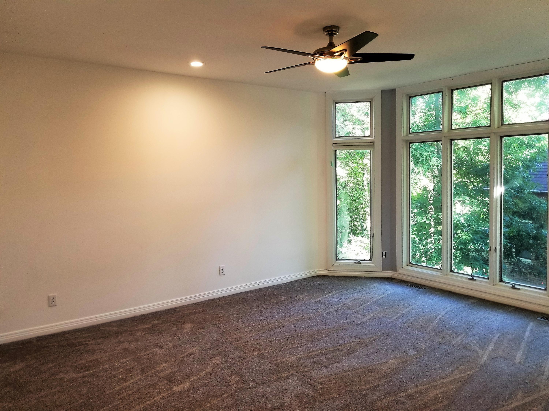 1237 2nd Master Bedroom