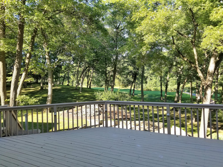 1237 Deck view