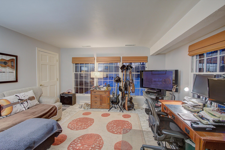 Office/Den/TV Room