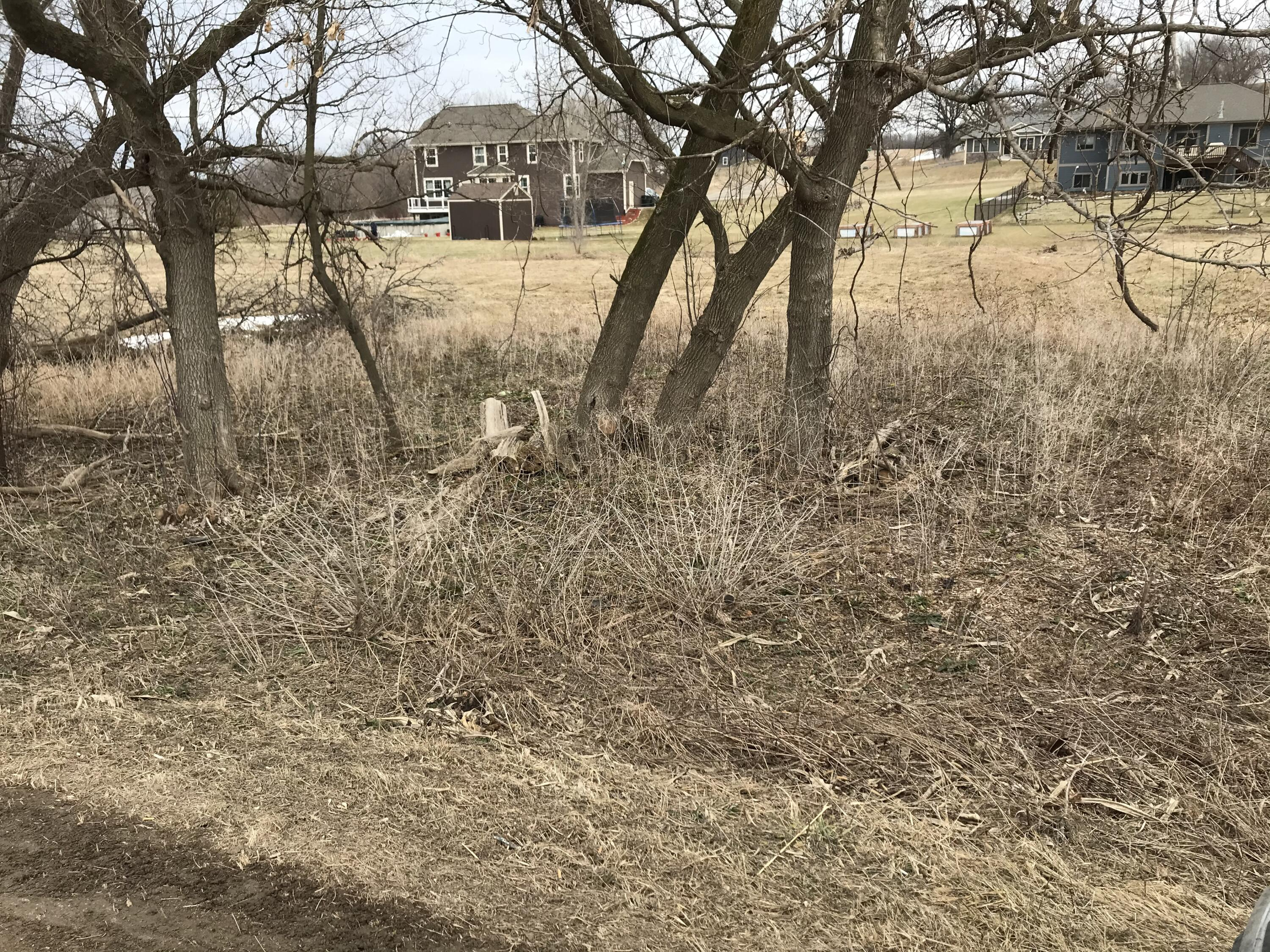 Lot 2 Townline Rd