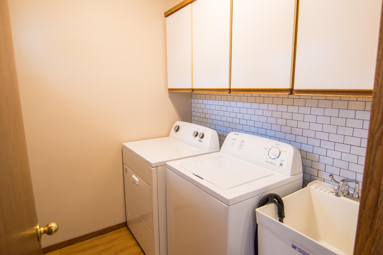 1st fl laundry 2