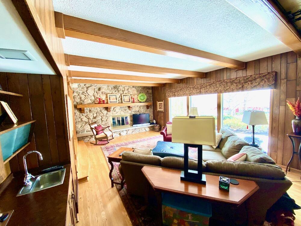 Brookfield 4 bedroom - 13