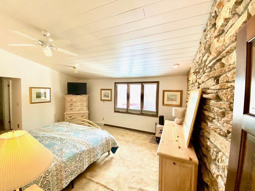 Brookfield 4 bedroom - 19