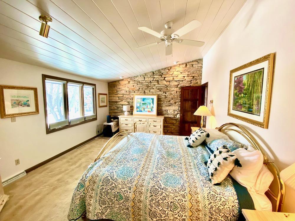 Brookfield 4 bedroom - 20