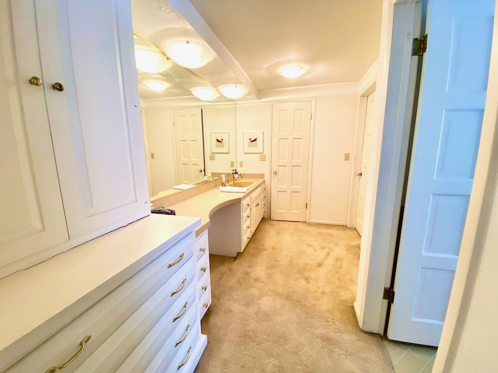 Brookfield 4 bedroom - 22