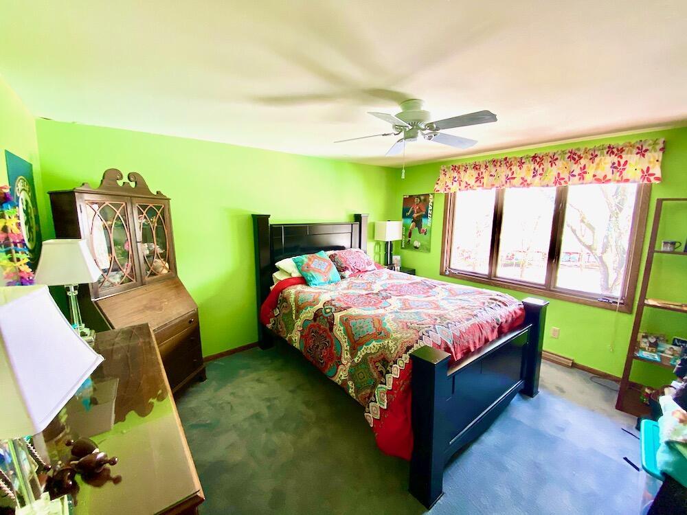 Brookfield 4 bedroom - 26