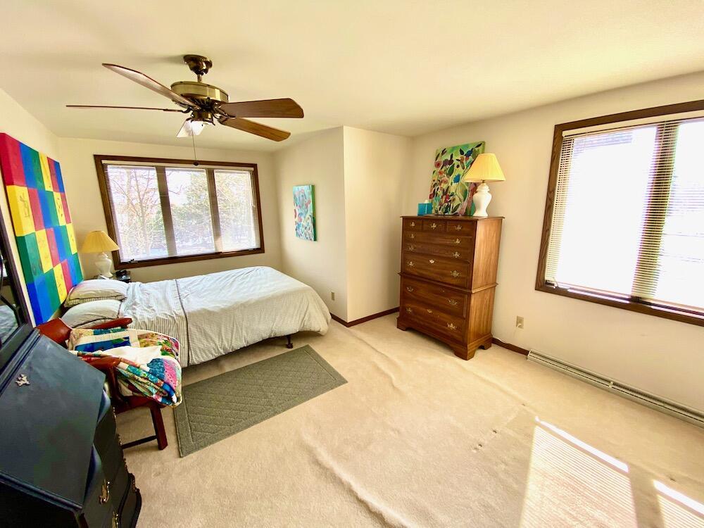 Brookfield 4 bedroom - 27