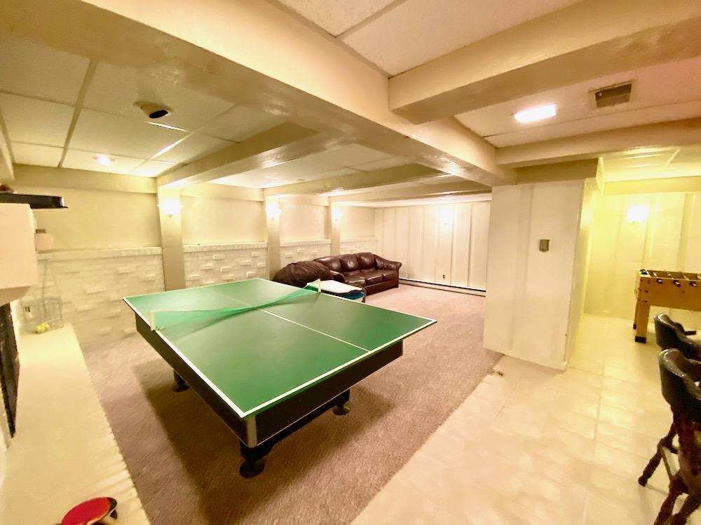 Brookfield 4 bedroom - 29