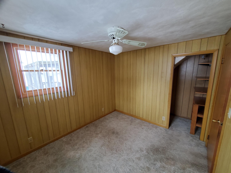 g Bedroom 2