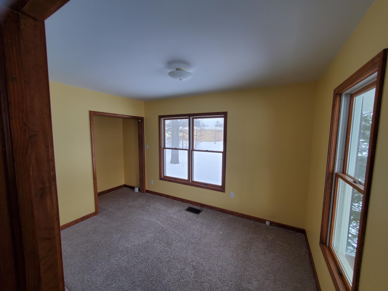 h Bedroom 3