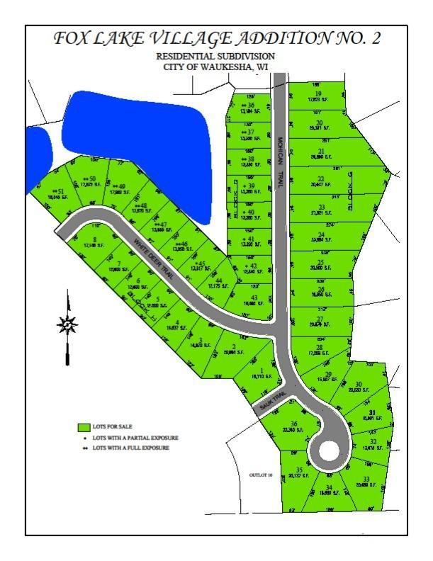 FLV No.2-Sales Map-REVISED (1)