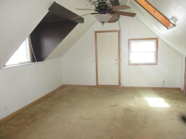 Living Room Upper