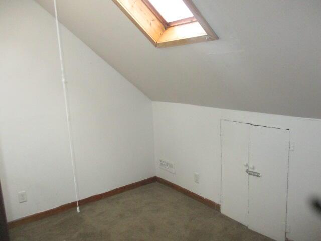 Bedroom Upper