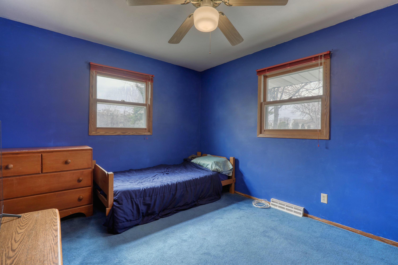 2nd Bedroom ML 1