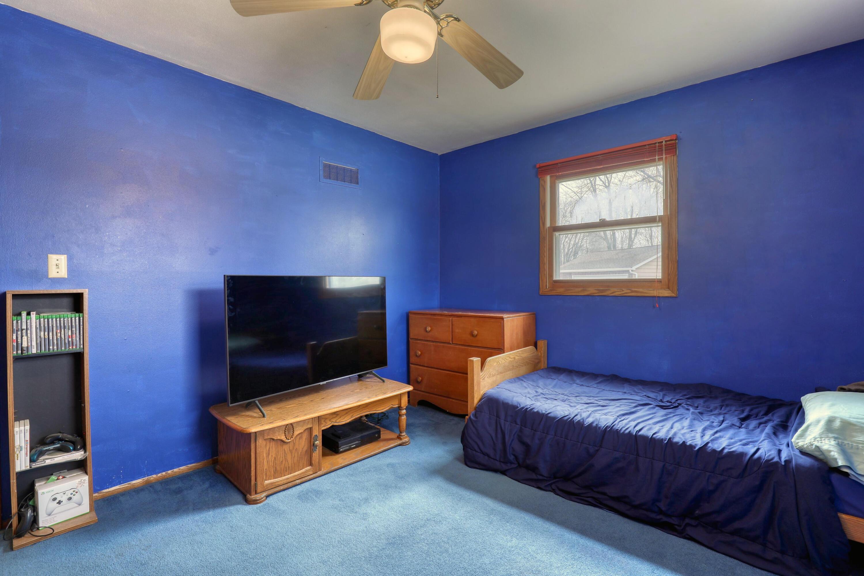 2nd Bedroom ML 2