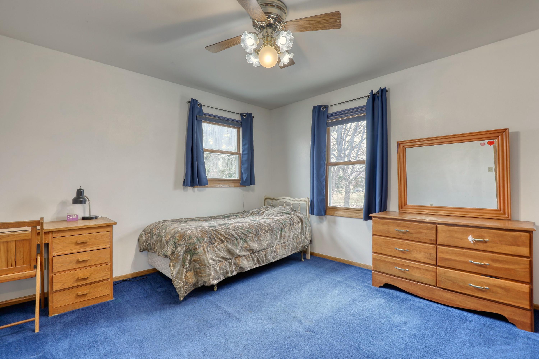 4th Bedroom UL 1