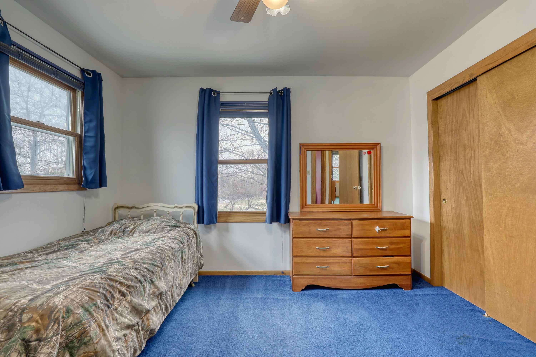 4th Bedroom UL 2