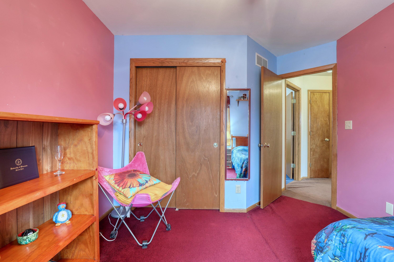 5th Bedroom UL 2