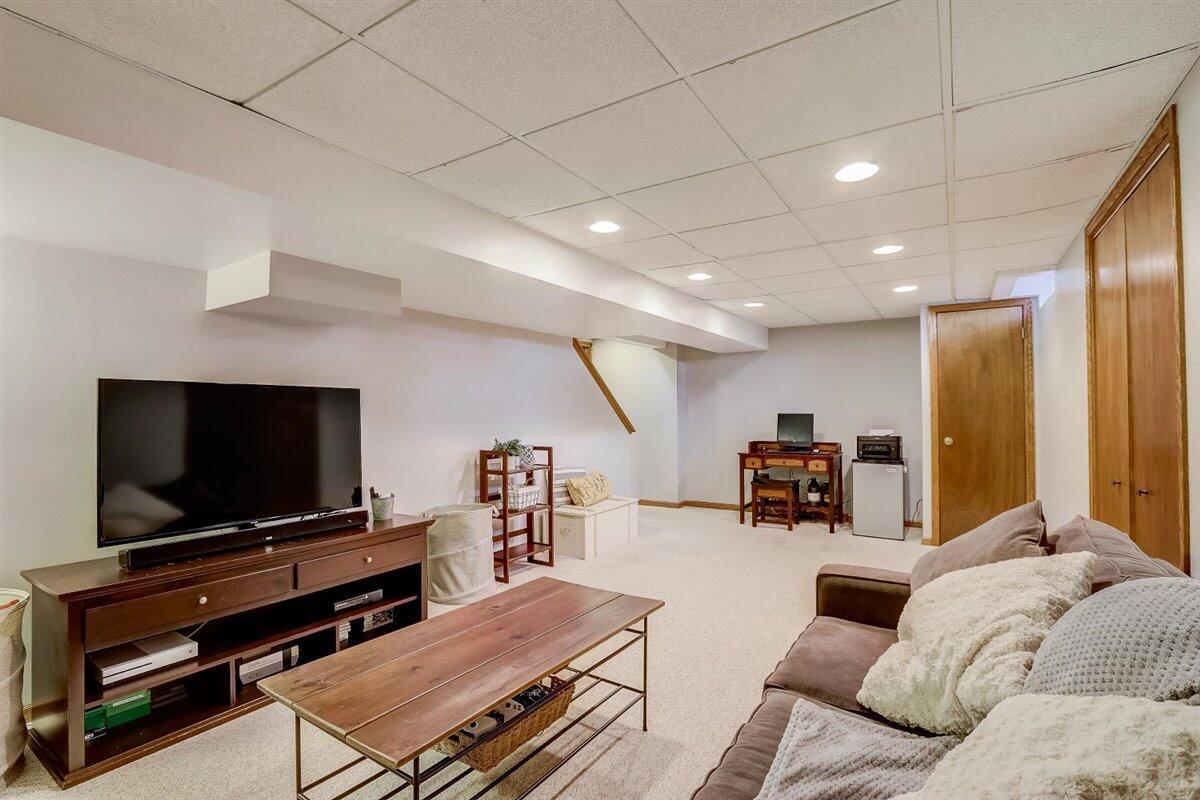 LL Rec Room