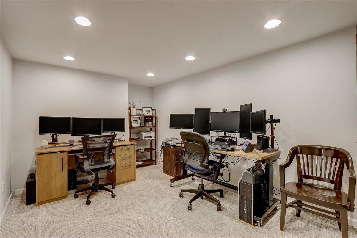LL Office