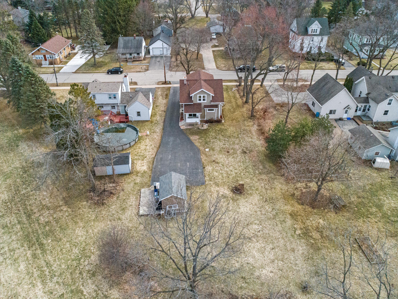 #12 145 Elias Drone Backyard