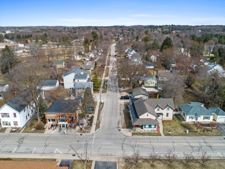 #14 145 Elias Drone Street