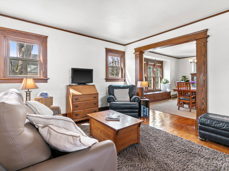 #17 145 Elias Living Room
