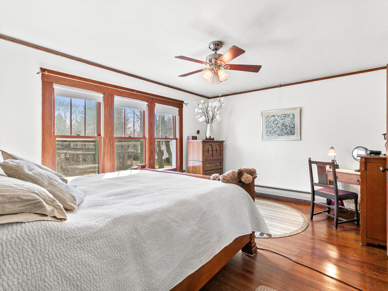 #27 145 Elias Primary Bedroom