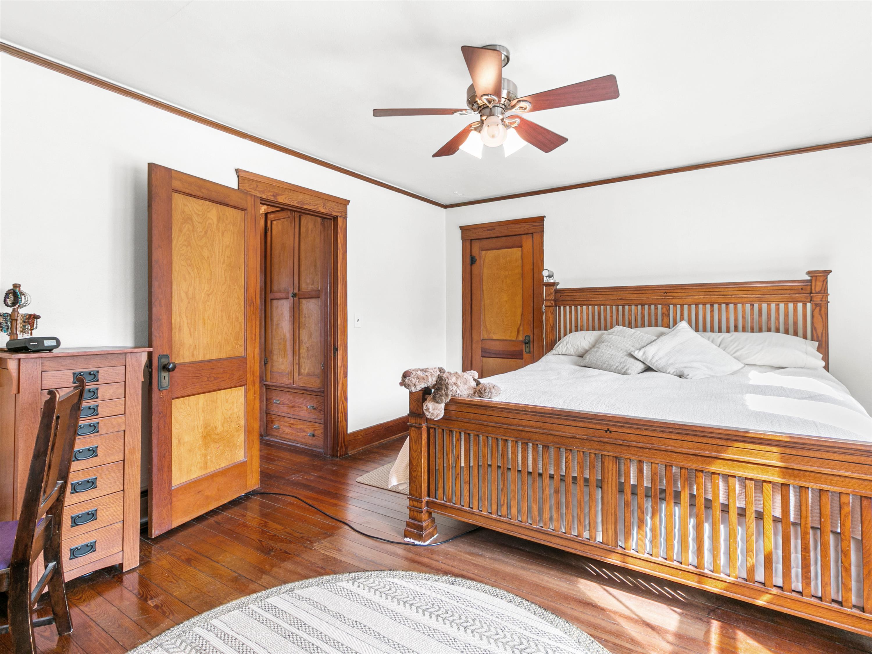 #28 145 Elias Primary Bedroom Opp