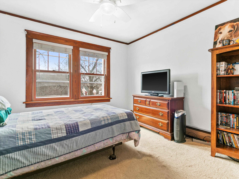 #29 145 Elias 2nd Bedroom
